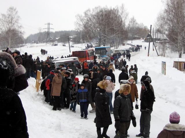 foto-pornuha-v-gorode-sovetsk-kirovskoy-oblasti